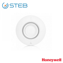 EVOHOME Security - Sirena interna wireless - SI800MS