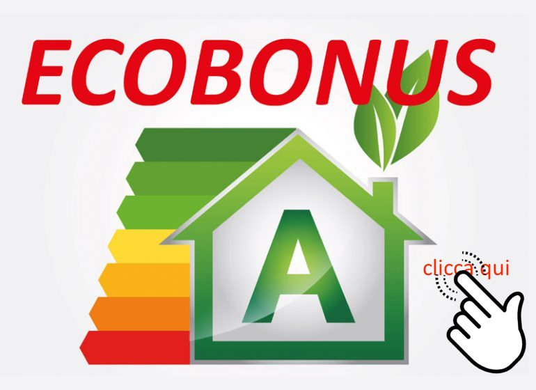 ecobonus-770x560.jpg
