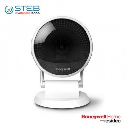 telecamera wifi c2 honeywell home