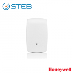 Sensore di rottura vetri wireless per Evohome Security - FG8MS