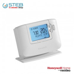 Termostato Programmabile Wireless CM927